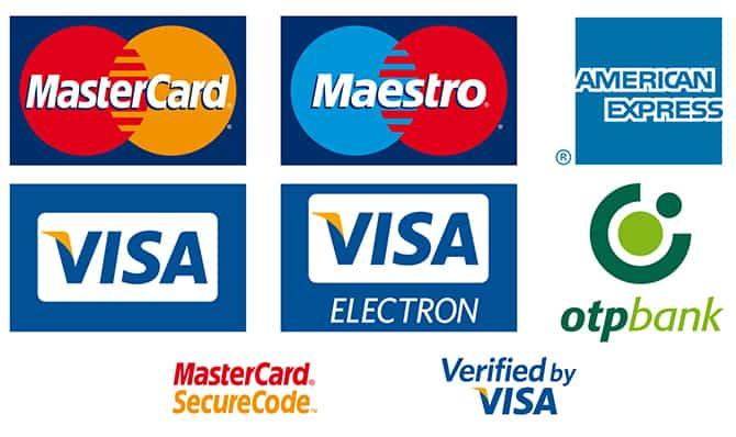 Bankkártya-elfogadóhely